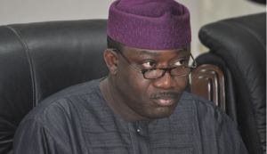 kayode-fayemi-denies-being-barred-from-seeing-president-buhari