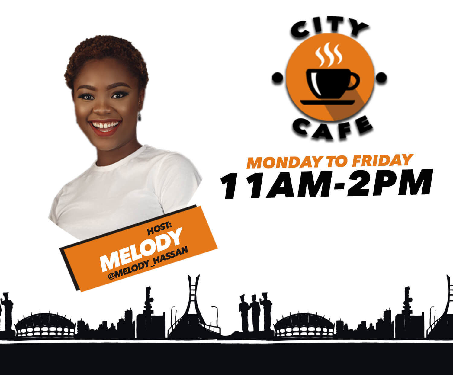 city105-1-fms-melody-hassan-is-fake-a-cheat
