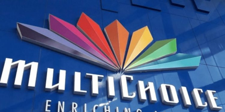 multichoice-says-no-to-price-increase-yes-to-new-vat-rate