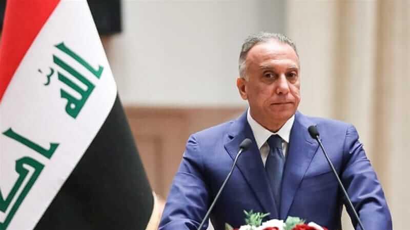 iraqi;s-PM