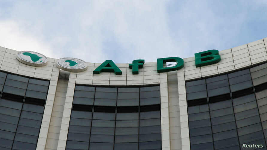 independent-panel-clears-adesina-of-afdb-corrupt-charges
