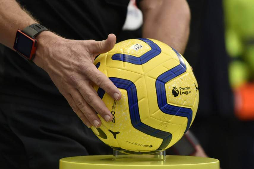 english-premier-league-to-restart-on-june-17
