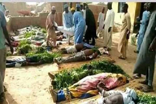 36-persons-die-in-fresh-kaduna-midnight-attack