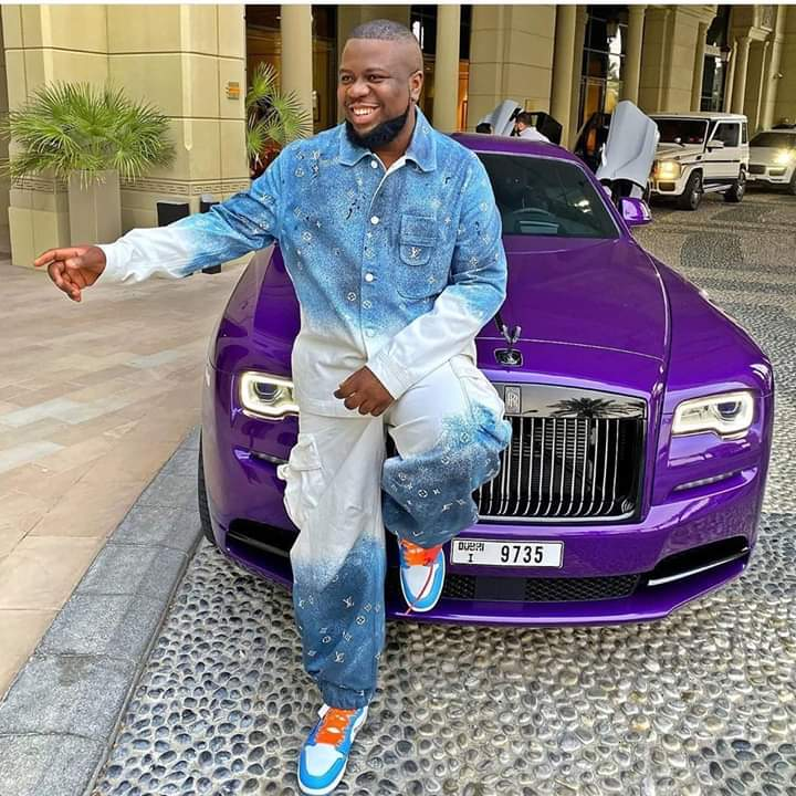 hushpuppi-faces-20-years-maximum-sentence-in-prison
