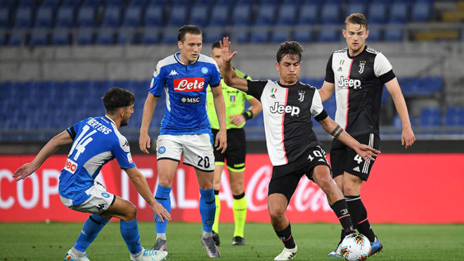napoli-4-2-juventus-on-penalities