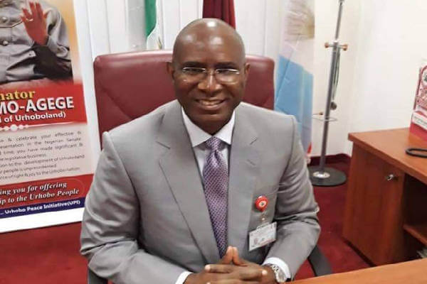 court-dismisses-csgs-suit-against-ovie-omo-agege