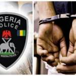 driver-corroborates-story-of-woman-held-raped-by-inspector-for-not-using-facemask