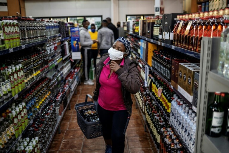cheers-in-south-africa-as-alcohol-goes-back-on-sale