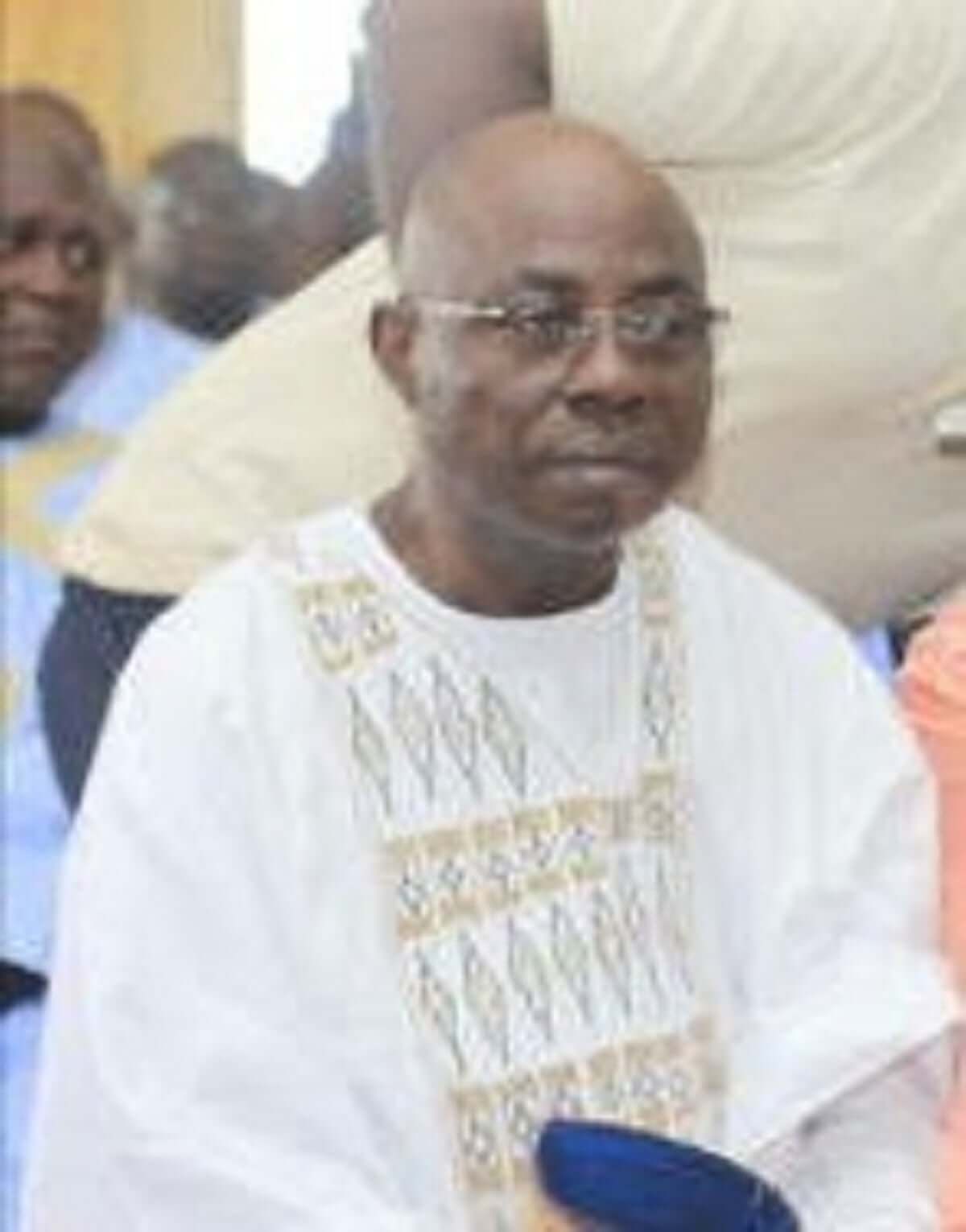 atadoga-president-kogi-customary-court-of-dies