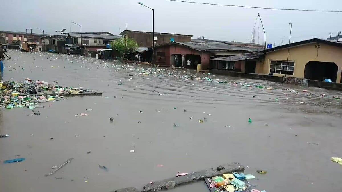 flood-sweeps-away-four-year-old-girl-in-agege