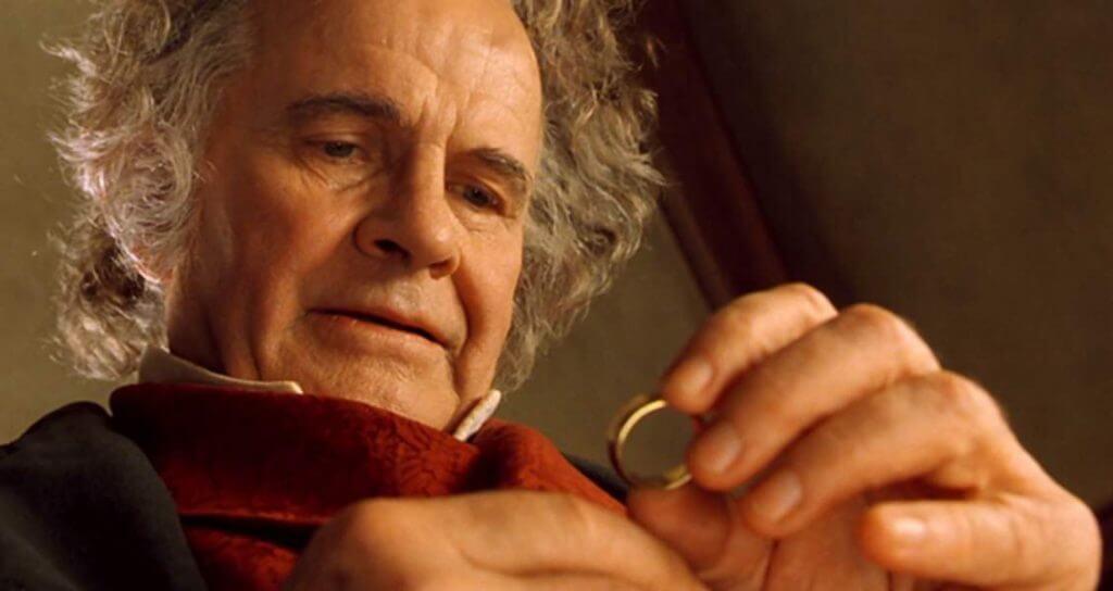 ian-holm-lord-of-the-rings-star-dies