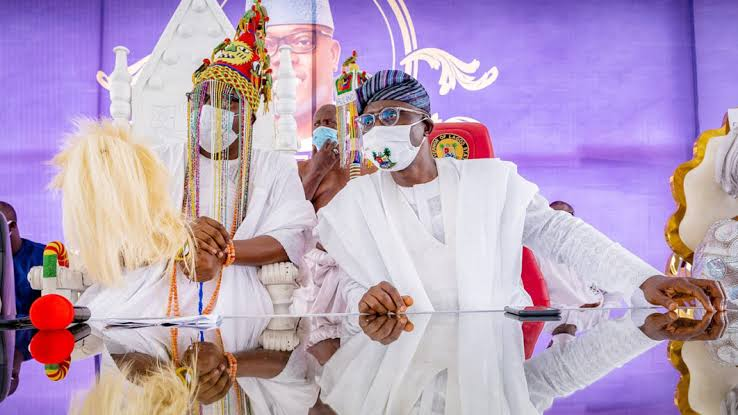 oniru-staged-the-beating-of-predecessors-son-tijani