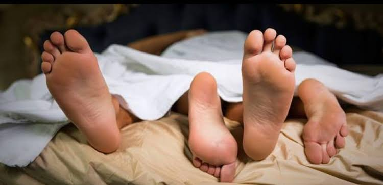 fedpoly-nekede-imo-students-die-during-sex-romp