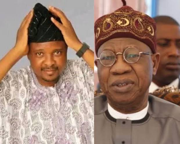 court-remands-journalist-for-criticising-lai-mohammed-minister-of-information-and-culture