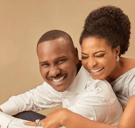 hours-after-wifes-death-ighodalo-conducted-funeral-service-for-another-deceased