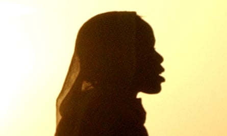 girl-gang-raped-at-surulere-motor-park-tests-positive-for-covid-19