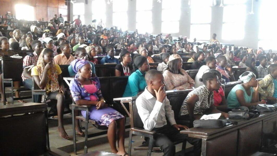schools-to-reopen-for-graduating-students-august-4-waec-commences-17
