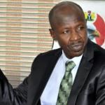 magu-denies-giving-n4bn-to-yemi-osinabjo