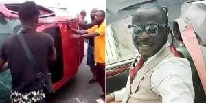 pastor-chris-omashola-of-zionwealth-church-in-car-accident