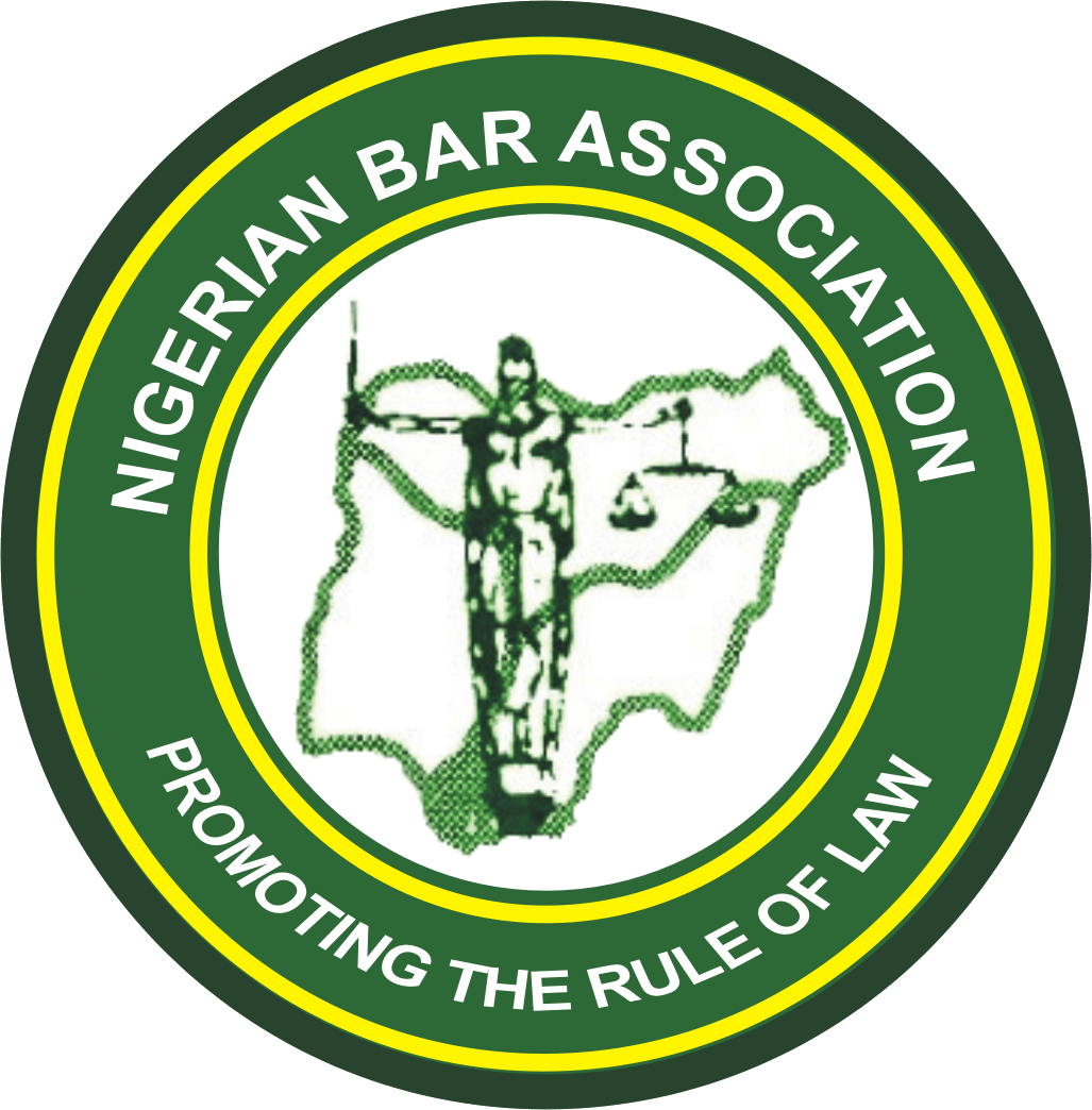 efcc-to-arraign-two-for-rigging-2018-nba-general-elections