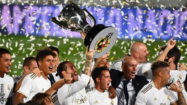 la-liga-makes-me-happier-zidane