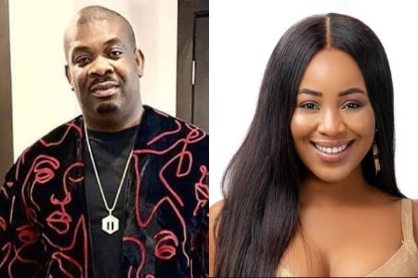 i-like-your-moaning-face-your-critics-are-hypocrites-don-jazzy-advocates-for-erica