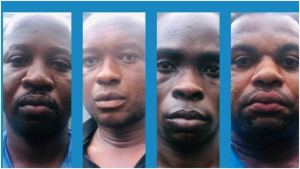 police-arrests-bullion-van-robbers-including-two-soldiers-mosquito
