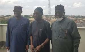 eyitayo-jegede-seeks-obasanjos-support-in-ondo