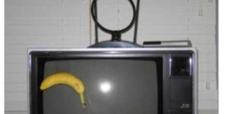 Craigslist TV