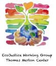 tmc-ecojustice-working-group-logo