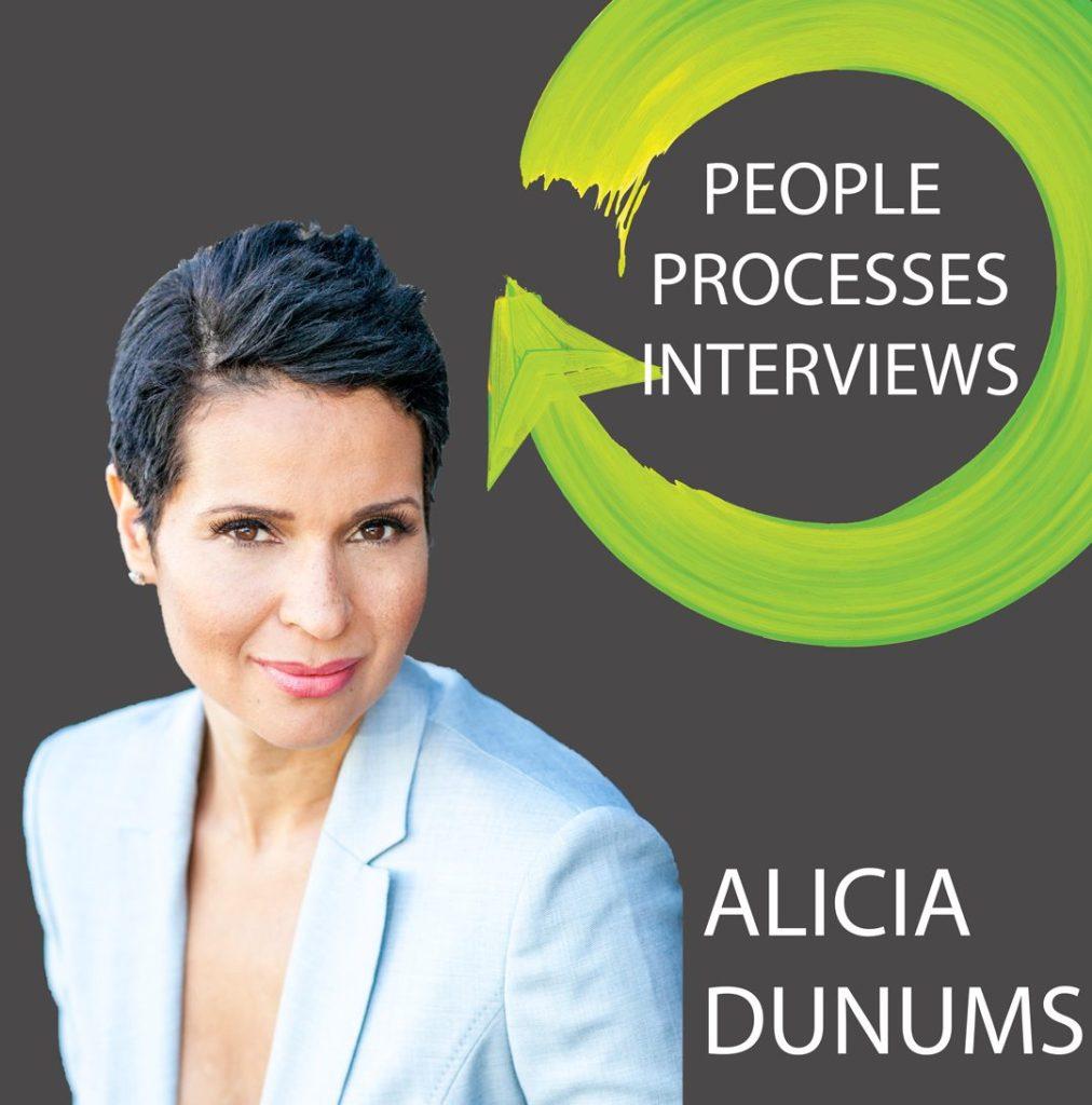 Alicia-Dunams