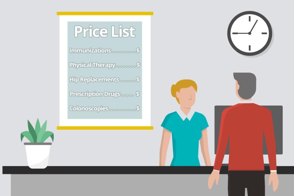 hospital-price-transparency