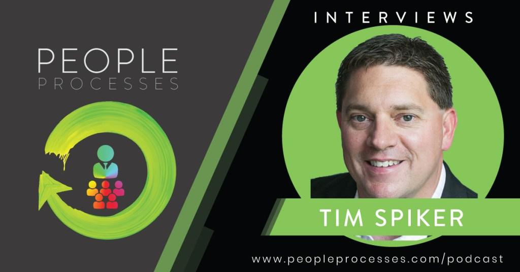 Tim-Spiker