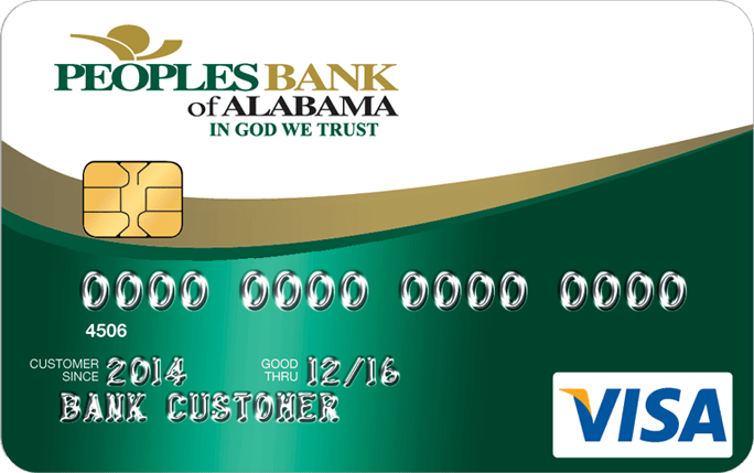 Peoples Bank Personal Loan Interest Rates