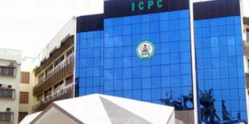 Negative Image: ICPC boss ask NASS to make peace with media