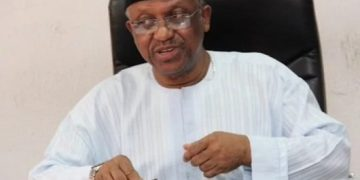 Coronavirus: FG to announce maximum number of gathering soon-Health Minister