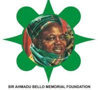 Donate to coronavirus fund, Sir Ahmadu  Bello Foundation urges northerners