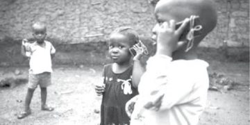 COVID-19: Over 120m children out of school in West, Central Africa – Save the Children