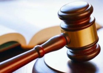 Anambra South: FG arraigns Obinna Uzor over forgery of court judgment
