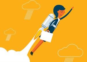Les Ressources Humaines, partenaire vital de l'avenir de votre entreprise
