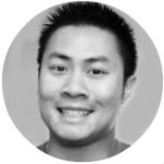 Loc Nguyen - IT Solutions Committee