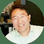 Daniel Lee - Chief Techie