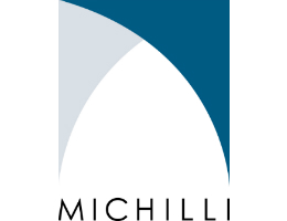 michilli_logo_RGB 260