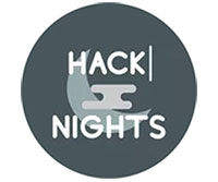 Hacknights-200x167