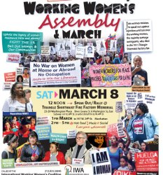 march8iwd_eng596