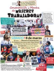 march8iwd_spanish596