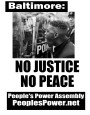Baltimore_NO justice no peace3