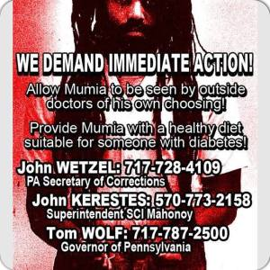 Mumia2015