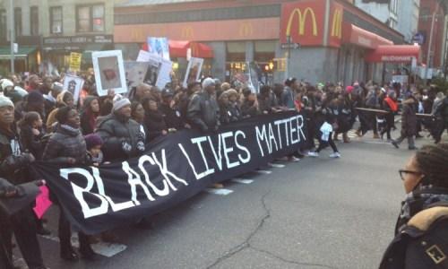 Black-Lives-Matter061915