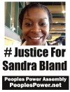 justice-for-sandra-bland-color